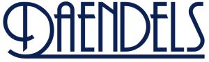 Daendels logo